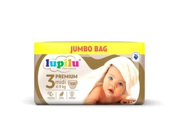 i-lupilu-pieluchy-premium-3-midi-4-9kg-108szt