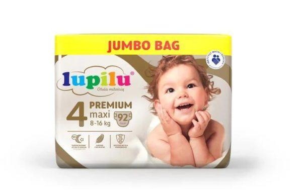 i-lupilu-pieluchy-premium-4-maxi-8-16kg-92szt